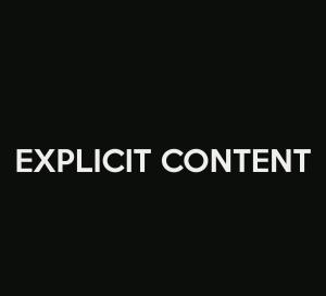 Explicit_Content